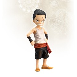 One Piece DX The Grandline Children Vol.3 Jabra