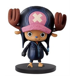 One Piece DXF tony chopper