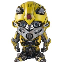 Transformers Super Deformed Bumblebee 10 cm