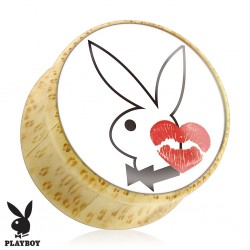 ecarteur playboy kiss 22 mm