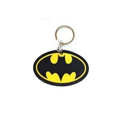 grand porte clefs batman