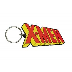 Marvel Comics Porte-clés  X-Men Logo