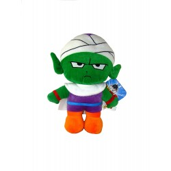 DRAGON BALL Z Peluche piccolo 30 cm