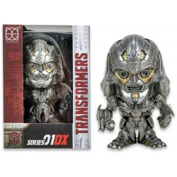 Transformers Super Deformed Megatron 10 cm