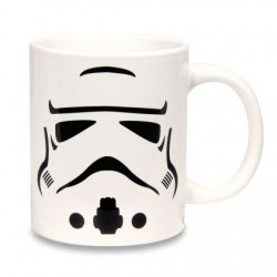 Mug stormtrooper star war